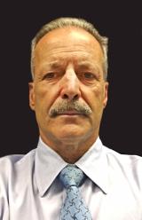 Michael DiRaimondo