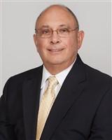 Daniel D'Alesio