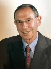 Howard Kl