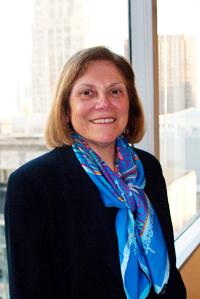 Janet Rae Montgomery