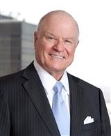 Patrick Kelly