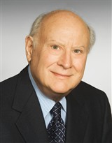 Homer McCormick