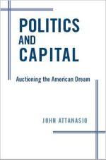 John Attanasio