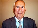 Alan Brennecke