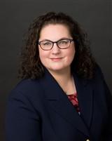 Julie Camacho