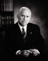 Raymond Hunkins