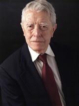 William Kenworthy