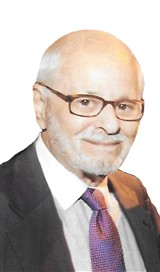 Richard Medalie
