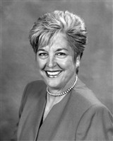 Sharon Perlis