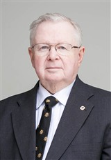 Joseph Bumbleburg