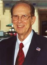 Hugh Claycomb