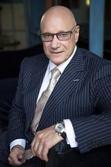 Martin Edelman