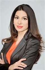 Ayesha Mehdi