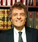 Philip Greenberg